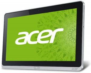 Acer-Iconia-W700-2
