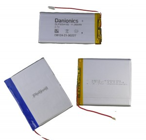 Battery-for-Tablet